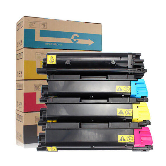 Compatible WBK5154 Cyan Cartridge - 10,000 pages