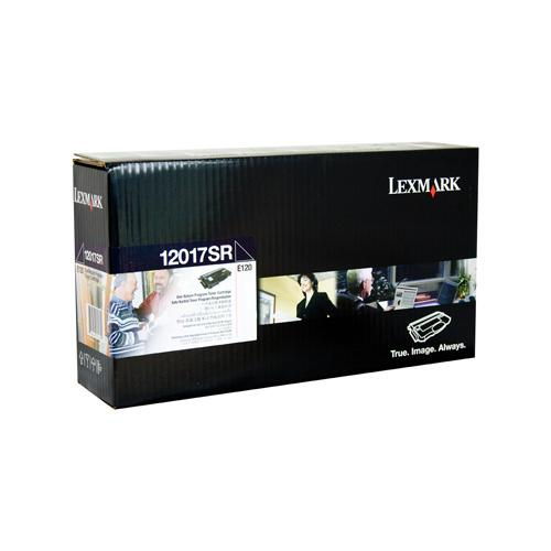 Lexmark 64G0H00 HY Black Toner Cartridge - 32,500 pages-Blueprint Toners