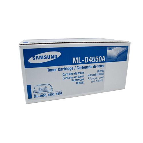 Samsung CLTK659S Black Toner Cartridge - 20,000 pages-Blueprint Toners