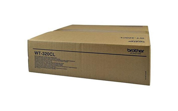 Samsung CLTW659 Waste Bottle - 20,000 pages-Blueprint Toners