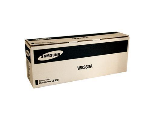 Samsung CLXW8380A Waste Box-Blueprint Toners