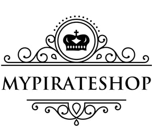 mypirateshop