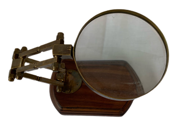 Table magnifier - Big