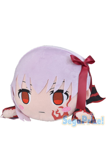Fate/stay Night: Heaven's Feel III - Sakura Matou Nesoberi Plush [Sega]