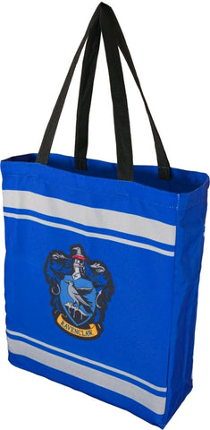 Harry Potter - Ravenclaw Crest Shopper Bag