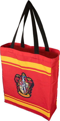 Harry Potter - Gryffindor Crest Shopper Bag