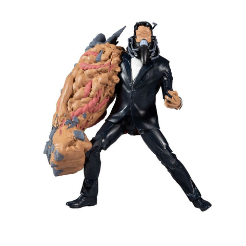 "My Hero Academia - Wave 04 7"" Action Figure - All For One"