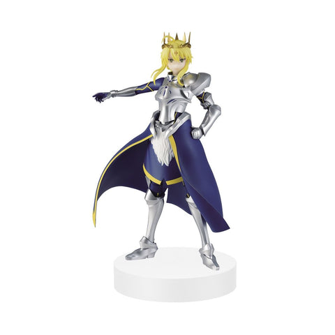 Fate/Grand Order: Lion King Divine Realm of the Round Table Camelot Servant **Pre-Order**