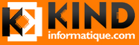 KindInformatique.com
