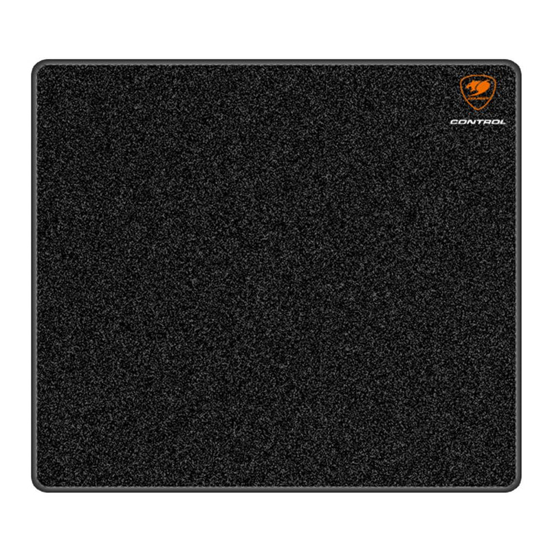 Tapis de souris Gaming Cougar Control II - Medium - KindInformatique.com Inc.