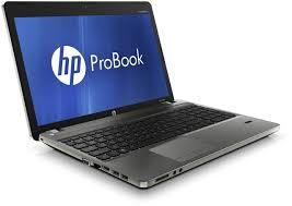 "*REMIS À NEUF* Portable HP Probook 4530s 15.6"" LED Intel Core i3 2310M 2.10Ghz 4Gb DDR3 480Gb SSD CD/DVD Windows 10 Pro"