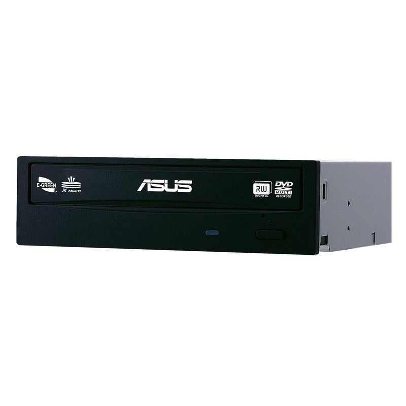 Lecteur Graveur CD DVD Asus Interne SATA - KindInformatique.com Inc.
