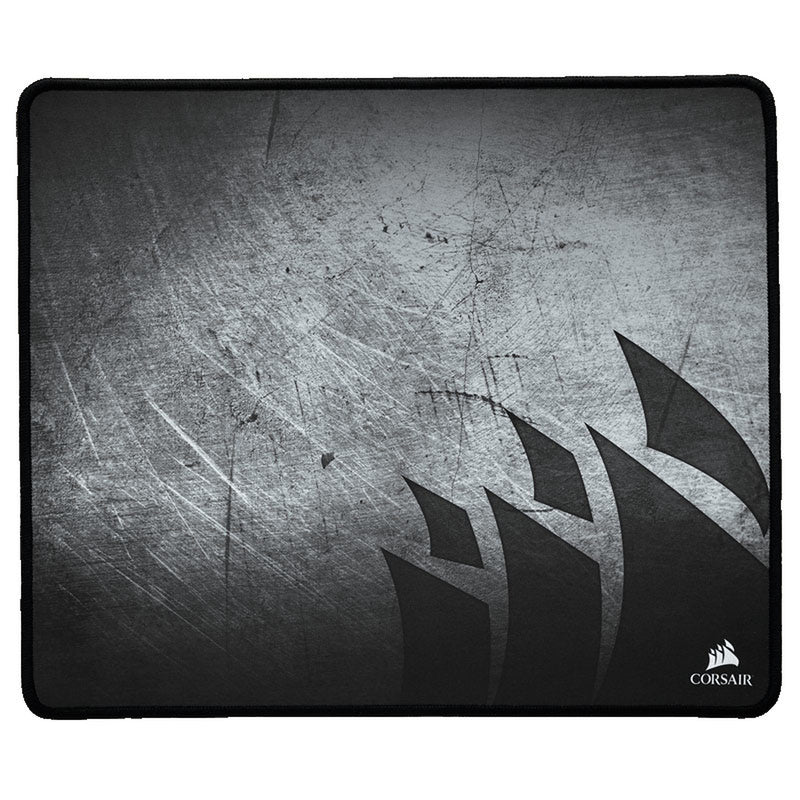 Tapis de souris Gaming Corsair MM300 - Medium