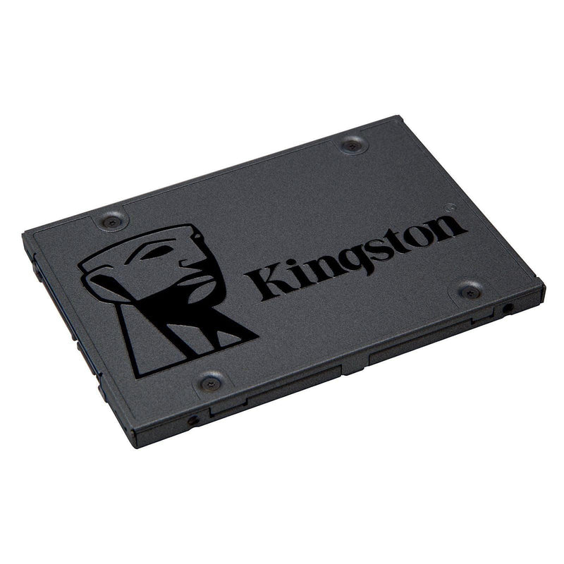 "Disque Dur SSD Kingston A400 960Gb 2.5"" SATA"