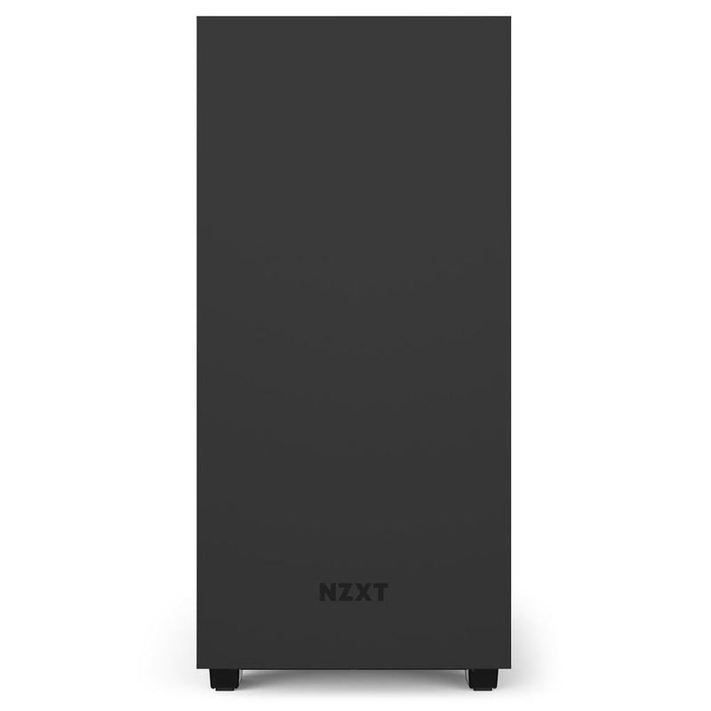 Boîtier Gaming NZXT H510 Noir ATX - KindInformatique.com Inc.