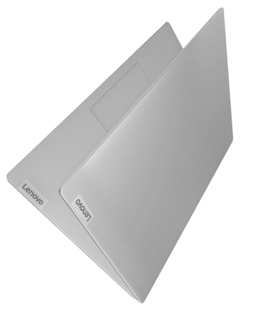 "Portable Lenovo IdeaPad 1 14.1"" LED Full HD 1080p AMD 3050e 4Gb DDR4 128Gb SSD NVMe Windows 10 + Office 365 (12 mois)"
