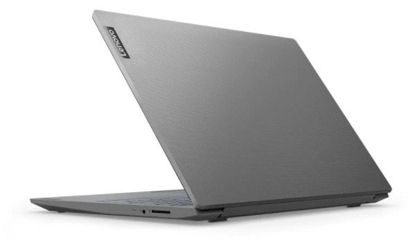 "Portable Lenovo V15 15.6"" Full HD LED Intel Core i5-1035G1 3.60Ghz Turbo 12Gb DDR4 256Gb SSD M.2 Windows 10"