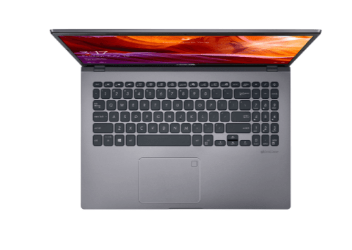 "Portable Asus X509 15.6"" LED Intel Quad Core N5000 8Gb DDR4 256Gb SSD Windows 10 - KindInformatique.com Inc."