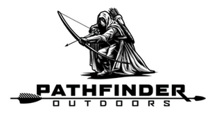 Pathfinder Outdoors