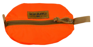 Kifaru International Blaze Orange Pullouts