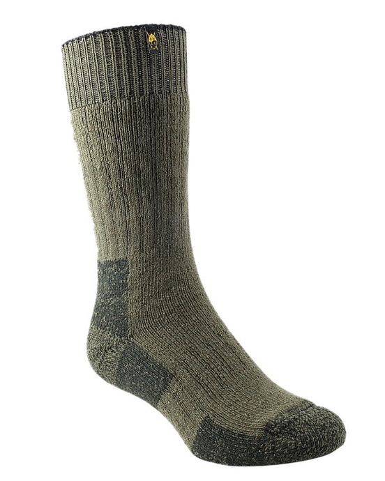 SWAZI Hunter Socks