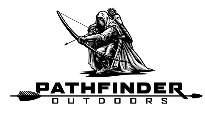 Pathfinder Outdoors Gift Card