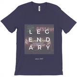 Legendary Tune Inn Tee