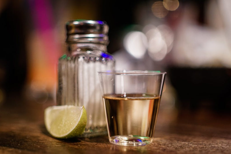 Your party guide: Which Tequila is best?