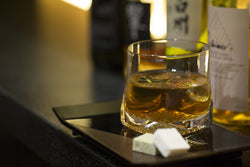 Why do we love Japanese Whisky so much?