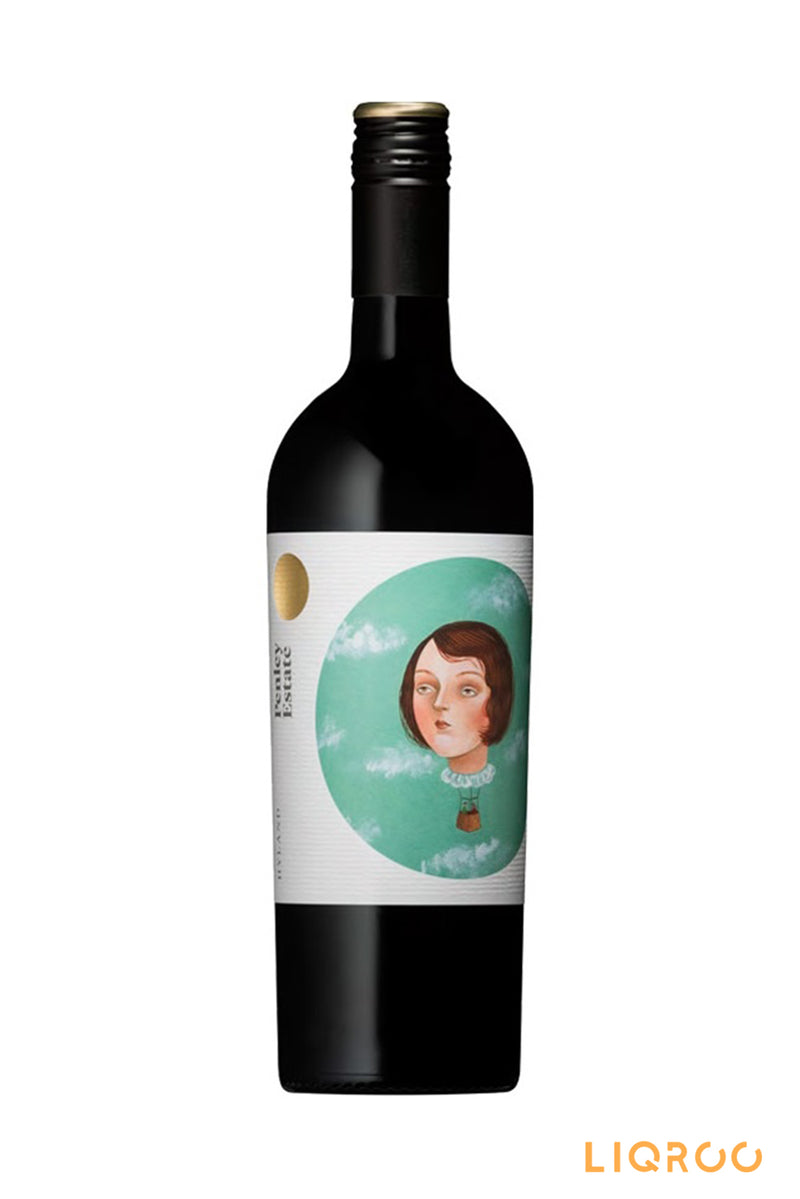 Penley Estate Hyland Shiraz 2017