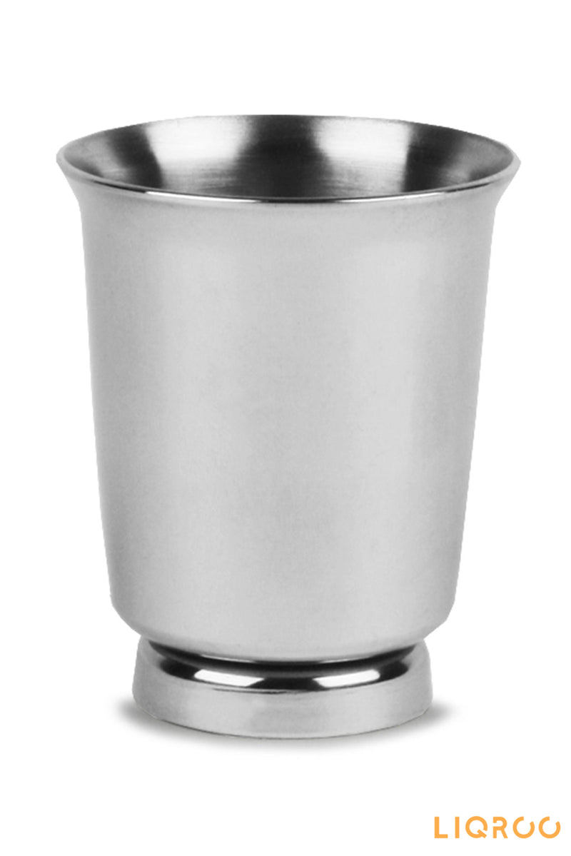 Stainless Steel Shot Glass Bar Accessories