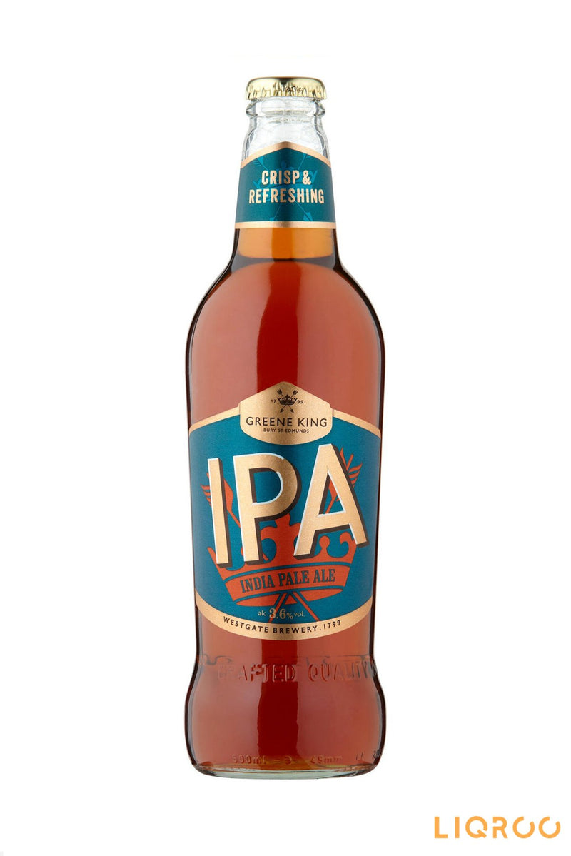Greene King IPA India Pale Ale