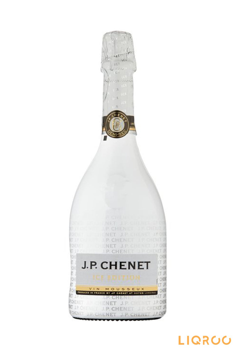 JP. Chenet Ice Edition Sparkling Wine