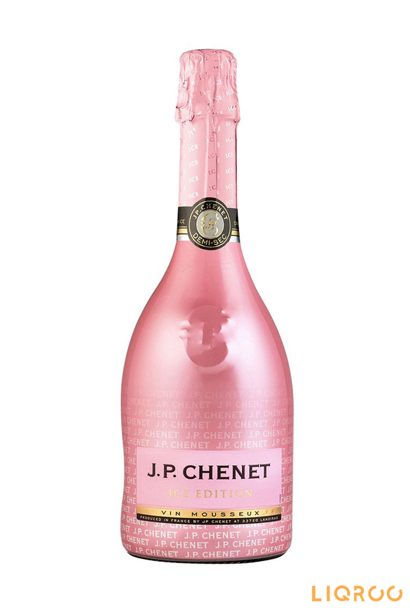 J.P. Chenet Ice Edition Sparkling Rose Wine