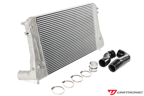 Unitronic 2.0 TFSI Intercooler Kit (MK5)