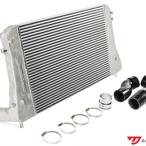 Unitronic 1.8/2.0 TSI Gen3 Intercooler Kit
