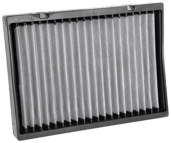 K&N Replacement Cabin Air Filter