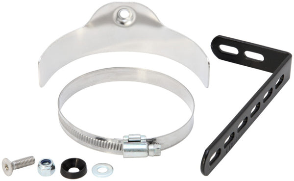 K&N Universal Apollo Mounting Bracket