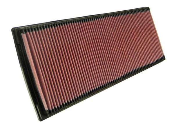 K&N Replacement Air Filter PORSCHE 968 3.0L