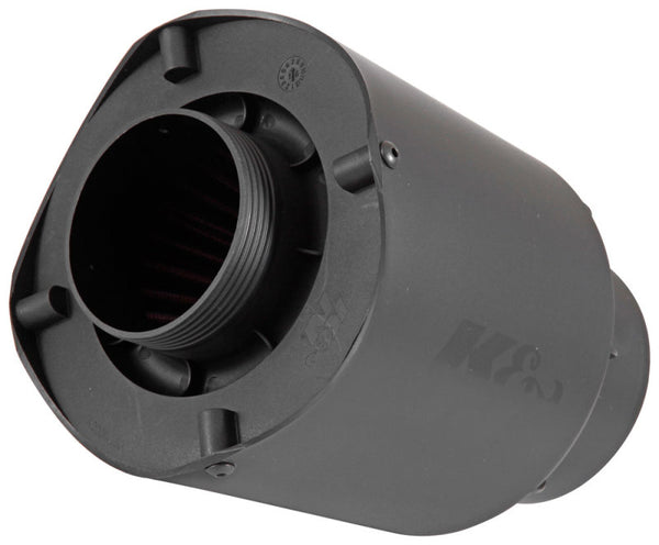 K&N Orion Universal Air Cleaner Assembly