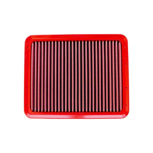 BMC 2015+ Toyota Land Cruiser Prado 2.8L Diesel Replacement Panel Air Filter