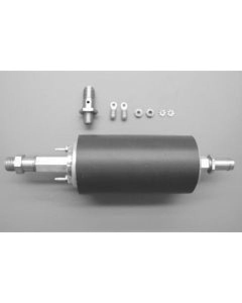 Walbro Walbro Inline Fuel Pump Kit