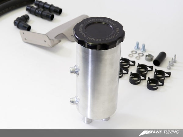AWE Tuning B8 3.0T ColdFront Reservoir