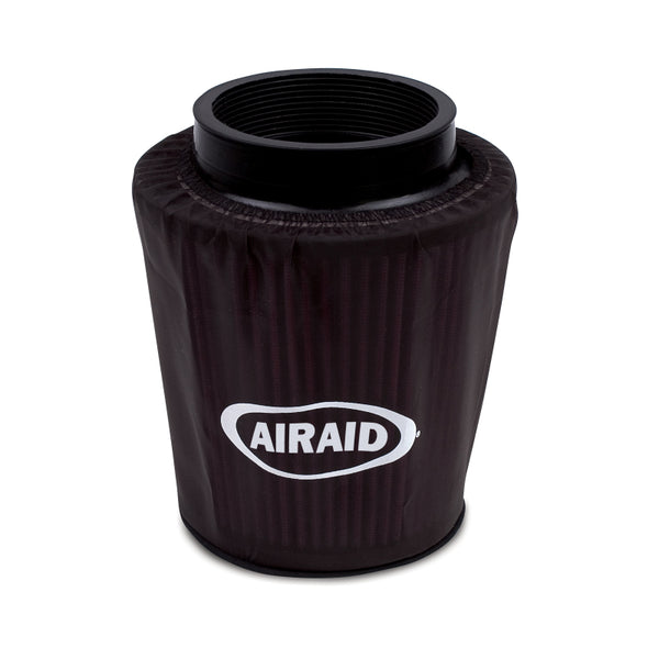 Airaid Pre-Filter for 700-450/455/493 Filter(s)