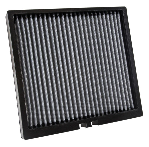 K&N 13-15 Audi A3 1.6L/1.8L/2.0L / 12-15 VW Golf VII 1.6L/2.0L Cabin Air Filter
