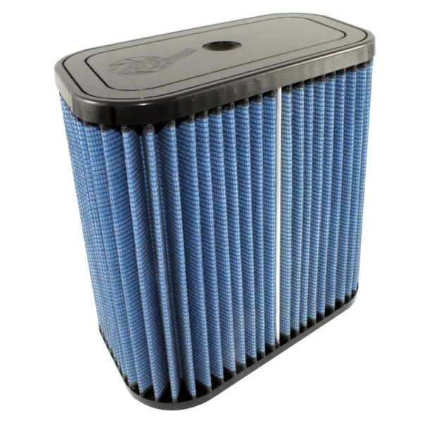 aFe MagnumFLOW Air Filters OER P5R A/F P5R BMW M3 (E90/92/93) 08-09 V8-4.0L (US)