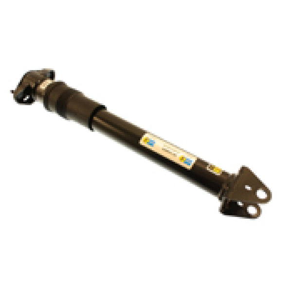 Bilstein B4 2006 Mercedes-Benz ML500 Base Rear 46mm Monotube Shock Absorber