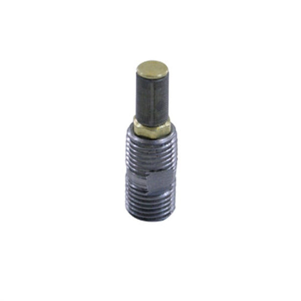 Snow Performance Number 1 Nozzle - 60 ml/min