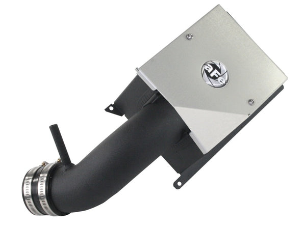 aFe MagnumFORCE Intakes Stage-2 P5R AIS P5R Mini Cooper S 02-06 L4-1.6L Manual ONLY