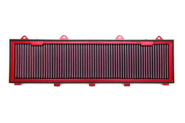 Fabpseed Porsche 997.2 Turbo / Turbo S BMC F1 Replacement Air Filter (2010-2012)